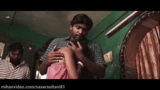 فیلم هندی ( ویکرام ودها )2017