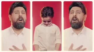 موزیک فوق العاده شاد و نوروزی 98 محمد علیزاده
