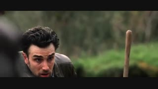 فیلم ترسناک Jeepers Creepers 3  با زیرنویس فارسی