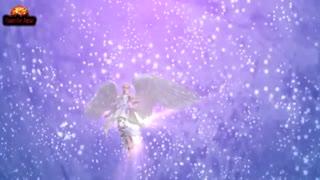 پیام فرشتگان اسرار اعداد 11:11