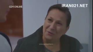 دانلود قسمت 406 غنچه های زخمی دوبله فارسی