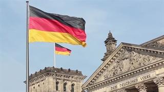 سفری به آلمان
