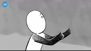 انیمیشن کوتاه Side Effects
