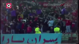کلیپ هفته لیگ برتر (13 اسفند 97)