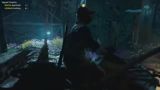 بررسی بازی Far Cry New Dawm