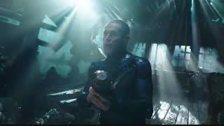 فیلم سینمایی Aquaman 2018 با زیرنویس فارسی