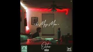 """""""King Music : Octave """"Ki Mese Man"""