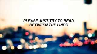 آهنگ * Beartooth * The Lines