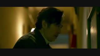 دانلود رایگان فیلم The Chase 2017 دوبله فارسی با لینک مستقیم