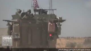 سوریه و سرنوشت احتمالیِ آن