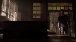 فصل دوم سریال The Gifted قسمت 12 با زیرنویس فارسی