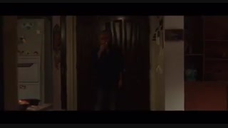 دانلود قسمت ۶ سریال نهنگ آبی (FULL HD)