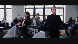 دانلود فیلم کمدی عاشقانه ی پرده ی دوم 2018 - با زیرنویس چسبیده - با بازی جنیفر لوپز