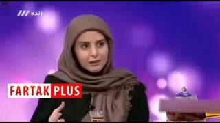 سخنان جالب نخبه ایرانی که بی خیال حقوق نجومی در هلند شد