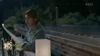 میکس کوتاه سریال کره ای عشق بی پروا❤دیوونگی❤*رامین بی باک*