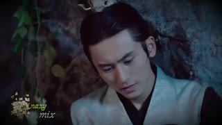 میکس سریال چینی افسانه یون شی
