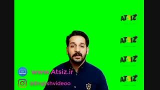 آموزش زبان انگلیسی محمد بوژمهرانی 2