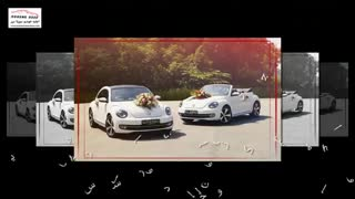 اجاره خودرو در تهران را با سورنا سیر تجربه کنید