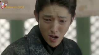 *تقدیر*میکس غمگین و احساسی سریال های کره ای با صدای (شادمهر عقیلی)توصیه بسیار ویژه