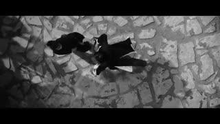 تیزر MV جدید EPIK HIGH ft CRUSH با حضور آیو IU / آی یو