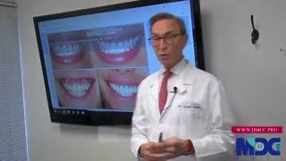 اصلاح لبخند لثه ای | کلینیک دندانپزشکی مدرن