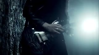 the GazettE 『UNDYING』Music Video