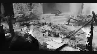 حکایت فیشهای نجومی دلقکهای ناصرالدین شاه در دوران قحطی ایران