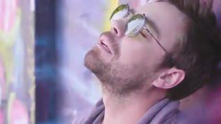 موزیک ویدیو Murat Dalkilic بنام Son Liman