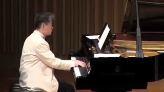 آهنگ قدیمی ژاپنی که بیکلامش را دهه 60 در تلویزیون شنیدیم