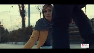 موزیک ویدیو دعوا از امیرعباس گلاب
