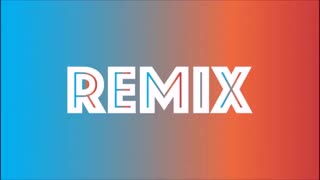 King Music: ریمیکس جدید آهنگ های هیپ هاپ (Modern Dance)