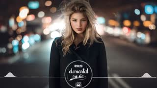 King Music: میکس آهنگ های وکال دیپ هاوس (پیشنهادی)