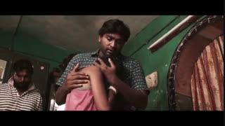 فیلم سینمایی هندی ویکرام ودها Vikram Vedha 2017 دوبله فارسی