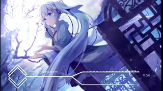 Nightcore  - You Only Die once