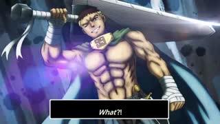 انیمه Koro Sensei Quest قسمت 12 (زیرنویس انگلیسی)