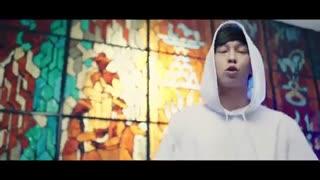 موزیک ویدئو  زیبا از RaiM & Artur به نام Сәукеле