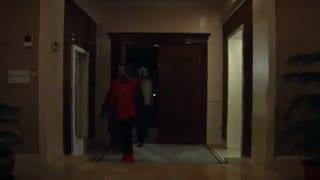 دانلود کامل فیلم کاتیوشا | Full HD