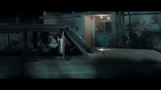 دانلود رایگان فیلم سینمایی مصادره |  کامل