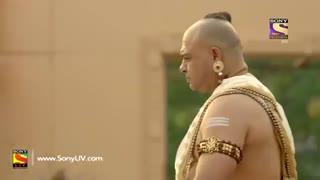 Chandragupta Maurya - Ep 3 - Full Episode - 16th November, 2018