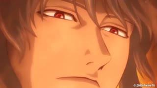 """تریلر سری جدیدی از انیمه """"Gintama"""""""