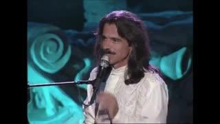 "Yanni - RENEGADE - LIVE in the ""Forbidden City"" (HQ)"
