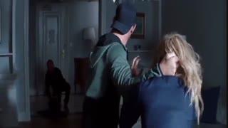 فیلم سینمایی اکولایزر 2 The Equalizer 2 2018 دوبله فارسی