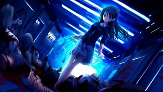 Nightcore- bring me to life