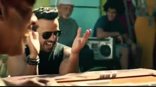 Justin Bieber - Despacito [Music Video] ft. Luis Fonsi & Daddy Yankee