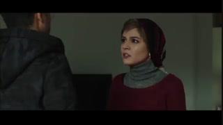دانلود نهنگ ابی قسمت هفتم (قانونی)(سریال) سریال نهنگ ابی 7
