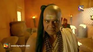Chandragupta Maurya - Ep 5 - Full Episode - 20th November, 2018