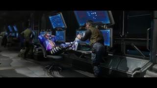 تریلر داستانی بازی Mortal Kombat 11