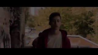 تریلر رسمی فیلم ما جوان میمیریم با بازی ژان کلود ون دام