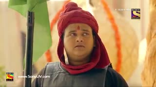 Chandragupta Maurya - Ep 6 - Full Episode - 21st November, 2018