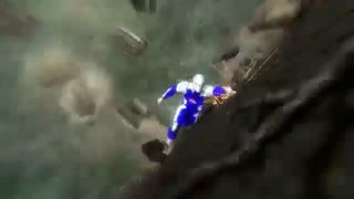 (Pepsiman 2 Trailer (MGR PC MOD